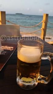 beer station (1)