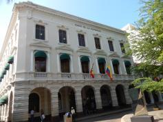 Banco da República