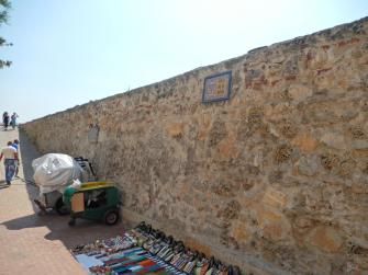 Muralhas