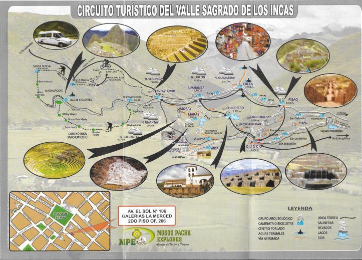 mapa vale sagrado20010
